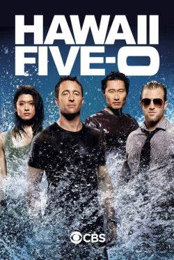 Гавайи 5-0 - Hawaii Five-0