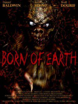 ������ ������ - Born of Earth