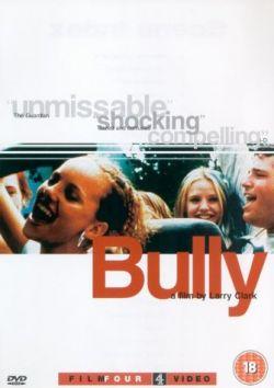 Садист - Bully