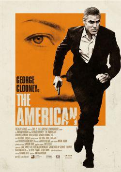 Американец - The American