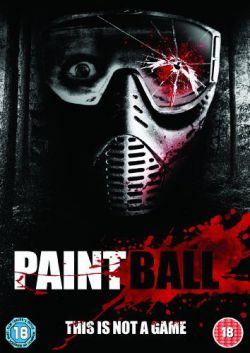 Пейнтбол - Paintball