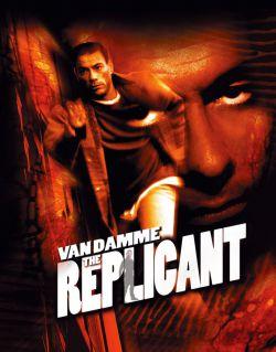 Репликант - Replicant