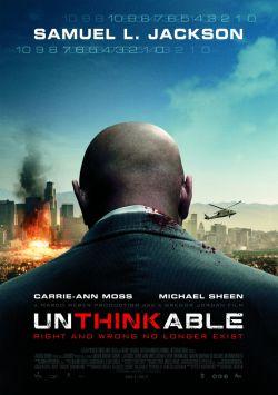 Немыслимое - Unthinkable