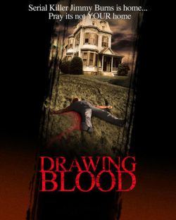 ������� ������ - Drawing Blood