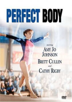Идеальная фигура - Perfect Body