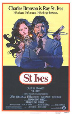 Сент Айвз - St. Ives