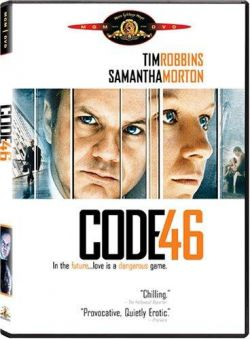 Код 46 - Code 46