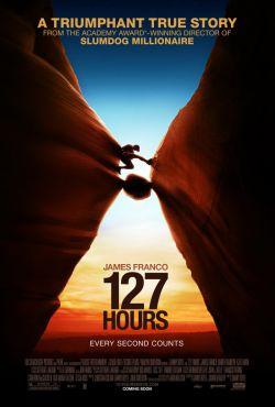 127 часов - 27 Hours