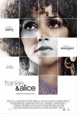 Фрэнки и Элис - Frankie $ Alice