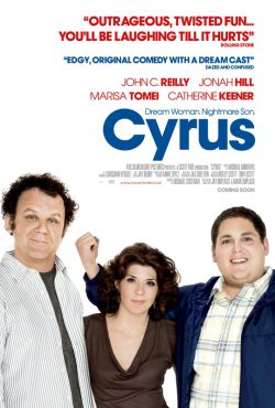 Сайрус - Cyrus