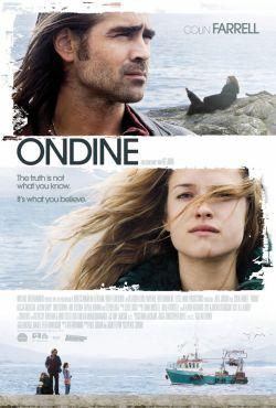 Ундина - Ondine