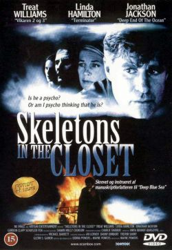Скелеты в шкафу - Skeletons in the Closet