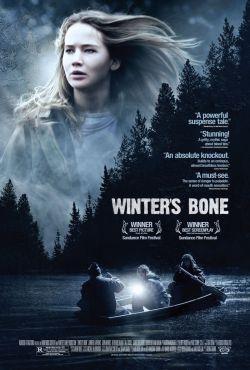 Зимняя кость - Winters Bone