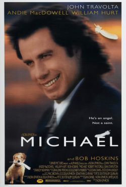 ����� - Michael