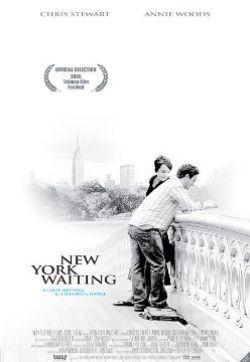 Нью-Йоркское ожидание - New York Waiting
