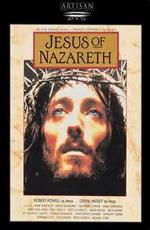 ����� �� �������� - (Jesus of Nazareth)
