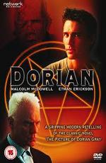 Дориан Грей. Дьявольский портрет - (Dorian)
