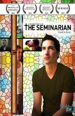 Семинарист - (The Seminarian)