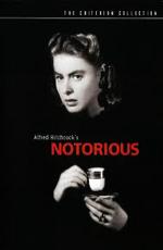 Дурная слава - (Notorious)