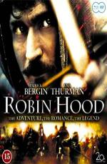 Робин Гуд - (Robin Hood)
