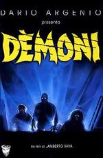 ������ - (Demons)
