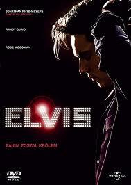Элвис. Ранние годы - (Elvis)