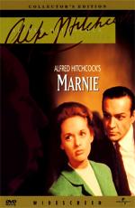 Марни - (Marnie)