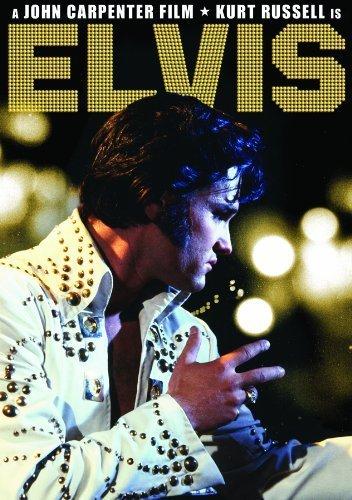 Элвис - (Elvis)
