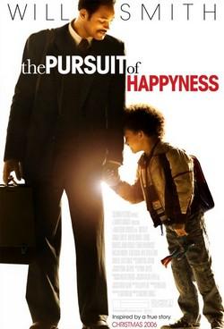 В погоне за счастьем - The Pursuit of Happyness