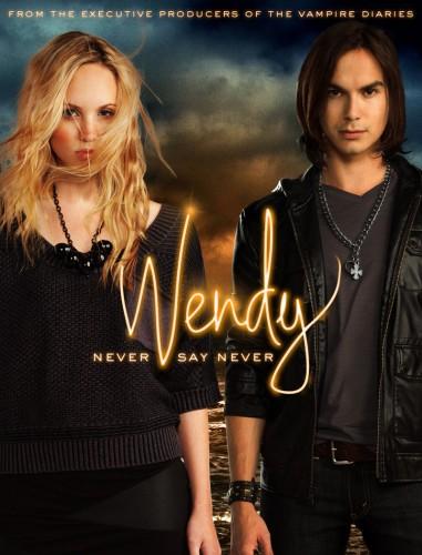 Венди - (Wendy)