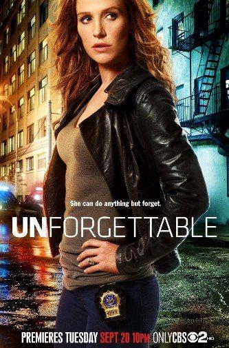 Незабываемое - (Unforgettable)