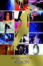 Michael Jackson: Michael Jackson's Vision
