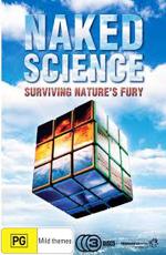 National Geographic: � ����� ������ ����� - (National Geographic: Naked Science)
