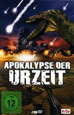 Армагеддон животных - (Animal Armageddon)