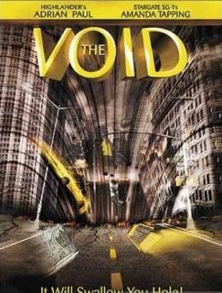 Провал - The Void