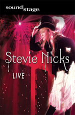 Soundstage: Stevie Nicks: Live