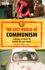 BBC: Потерянный мир коммунизма - (BBC: The Lost World Of Communism)