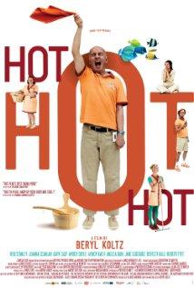 Добавь пара - (Hot Hot Hot)