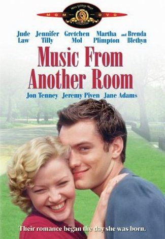 ������ �� ������ ������� - (Music from Another Room)