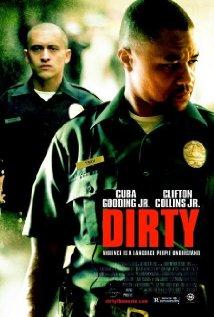 Грязное дело - (Dirty)