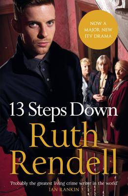 13 шагов вниз - (13 Steps Down)