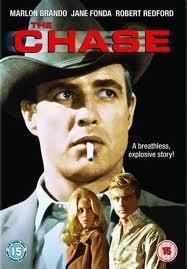 Погоня - (The Chase)