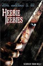 Предчувствие кошмара - (Oak Hill Picture Show (Heebie Jeebies))
