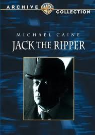 ����-����������� - (Jack the Ripper)
