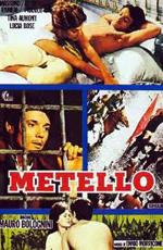 Метелло - (Metello)