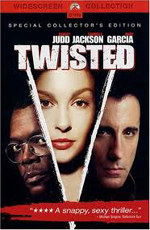 ������� - (Twisted)