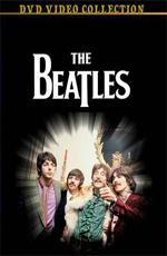 The Beatles: Video Collection