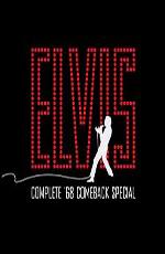 Elvis: '68 Comeback (Special Edition)