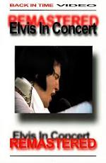 Elvis: In Concert (Remastered)