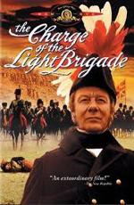Атака легкой кавалерии - (The Charge of the Light Brigade)